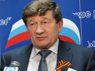 В Омске к 300-летию города мэрия призывает горожан самостоятельно отремонти ...