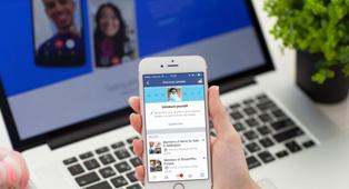 Почему не стоит пользоваться бесплатным VPN от Facebook