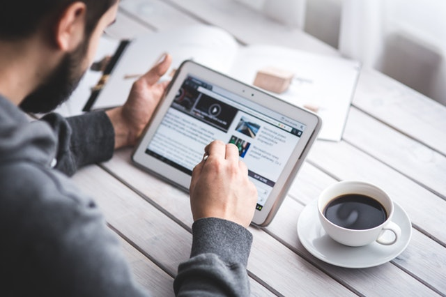 Онлайн кредитование: как правильно выбрать условия