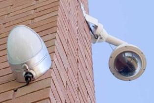 Satel выпустила двухсенсорные извещатели с дальностью обнаружения до 15 мет ...