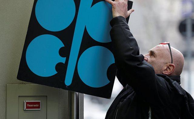 РФ будет терять по $150 млн в день за отказ от сделки с ОПЕК