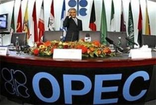 Курс на $70: страны ОПЕК назвали условие снижения добычи нефти