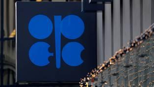 ОПЕК+: нефтедобытчики сохранили цены на нефть