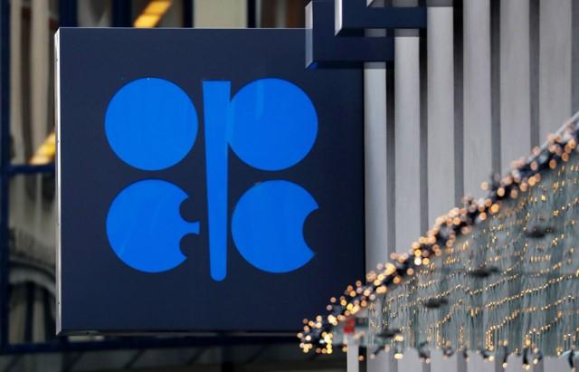 Нефть подешевела из-за демарша РФ на встрече ОПЕК+