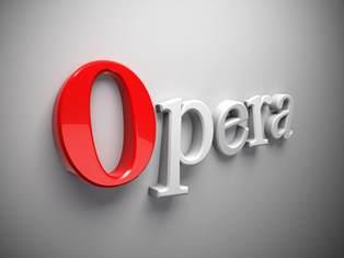 Роскомнадзор предложил браузеру Opera сотрудничать на добровольных началах
