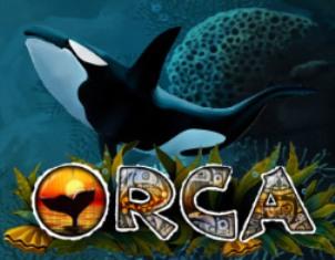 Тайны океанских глубин: обзор игры Orca