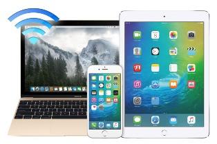 В Apple наконец разрешат запускать приложения для iPhone и iPad на MacBook