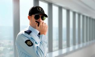 Подбор охраны для офиса: на что обратить внимание?