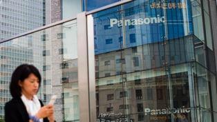 Panasonic прекращает сотрудничество с Huawei