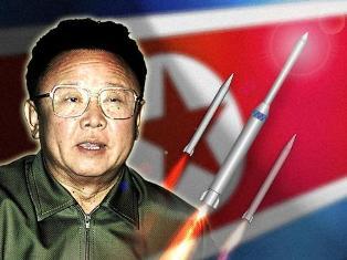 Замешательство по поводу Северной Кореи