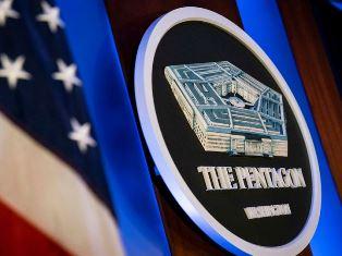 В проект оборонного бюджета США впервые за несколько лет не включили санкции против РФ