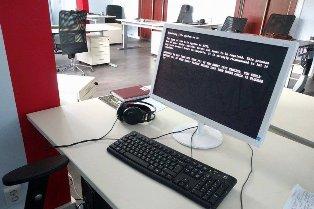 Вирус Petya.A: как защититься и что делать с зараженным компьютером?