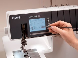 Покупка швейной машины: как не ошибиться с выбором?