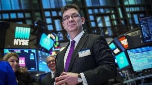 Глава Pfizer продал 60% своих акций за $5,6 млн накануне запуска вакцины от COVID