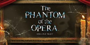 The Phantom of the Opera: обзор игры по мотивам Джоэла Шумахера