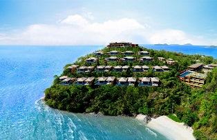Не пляжем единым: что интересного можно посмотреть на острове Пхукет?