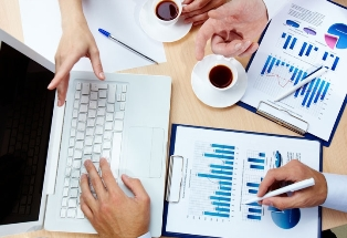 Паевой инвестиционный фонд – виды и перспективные направления инвестиций