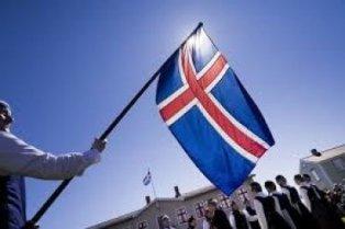 В Исландии официально разрешили богохульство