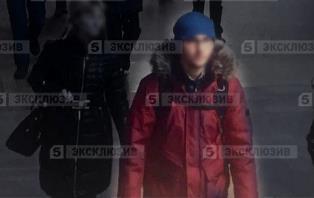 Спецслужбы Кыргызстана опубликовали досье на подозреваемого в терактах в Са ...