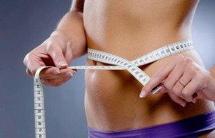 Препараты для похудения: как правильно выбрать?