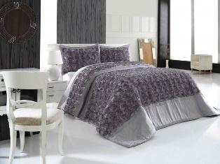 Как правильно подобрать покрывало на кровать?
