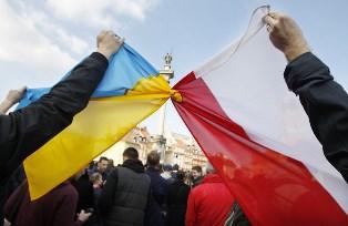 Могут ли Украина и Польша преодолеть исторические разногласия?