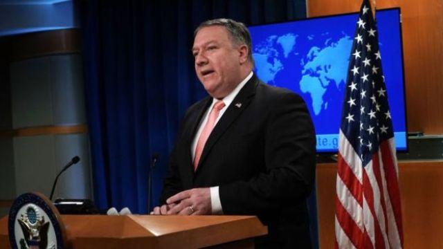 США ввели санкции против Ирана: что дальше?