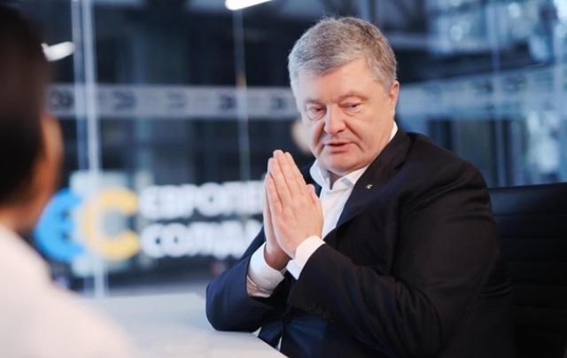 В Панаме закрыли дело против Порошенко: Портнов возмущен
