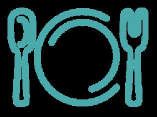 Один из лучших интернет-магазинов посуды и аксессуаров для кухни в Киеве