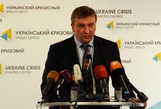 В Украине запустили онлайн-систему изучения английского языка для чиновнико ...