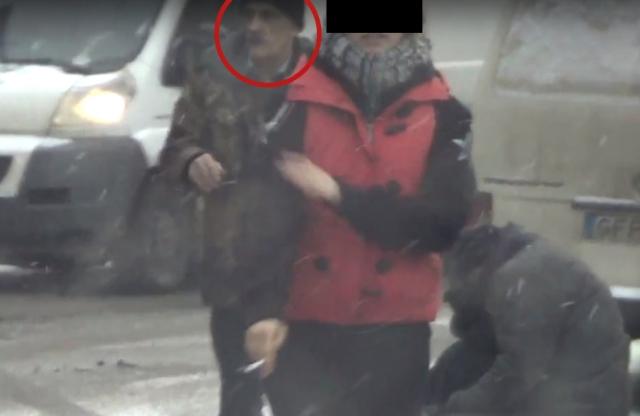 Кровавый повар Путина: СМИ опубликовали свидетельства преступлений олигарха Пригожина