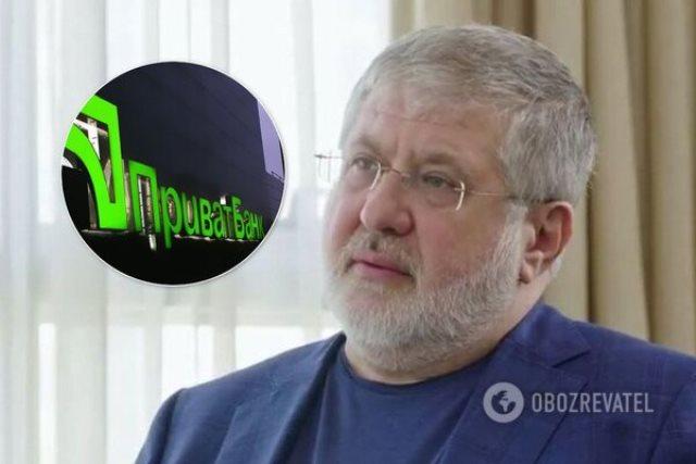Дело Приватбанка: дерибан в последние дни Порошенко