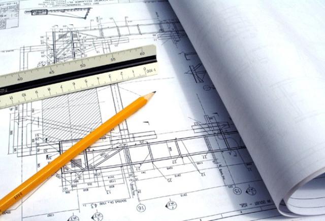 Проектирование инженерной инфраструктуры