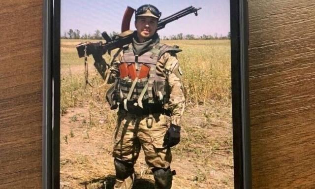 Арестованный в Минске белорусский активист Протасевич воевал на Донбассе?