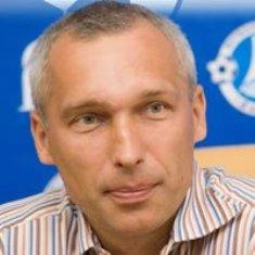 Протасов: