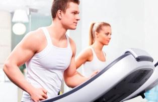 Спортивное питание на основе протеина: за и против
