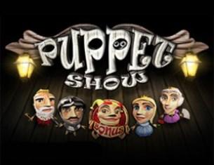 Кукольный спектакль: обзор игры Puppet Show
