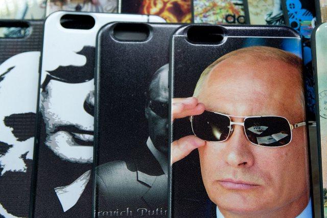 Из-за решения Путина РФ на годы отстанет во внедрении 5G