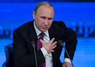 МВФ ухудшил прогнозы по экономике России
