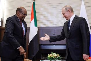 От России до Судана: какие страны голосовали против резолюции ООН по Крыму