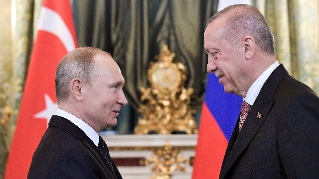 Эксперт: в конфликт в Карабахе будут втянуты Россия и Турция