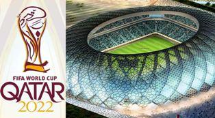 В FIFA хотят увеличить число участников до 48 команд уже с ЧМ-2022