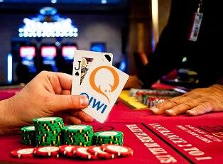 Вывод денег из онлайн-казино: что нужно знать?