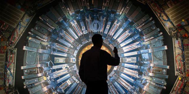 Китай создал самый мощный в мире квантовый компьютер