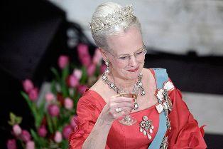 Королева Дании: иммигранты должны принять и уважать наши ценности