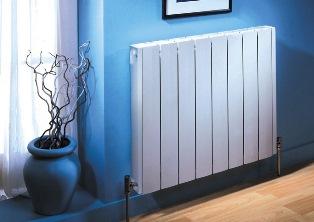 От чего зависит долговечность радиаторов отопления?