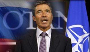 Раскадровка в НАТО: шанс для Украины или чистая бюрократия?
