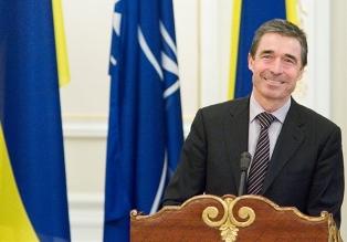 НАТО готов оказать военную помощь Украине