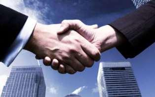 Почем бизнес для народа? В России растет популярность продажи бизнеса под к ...