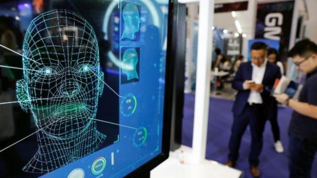 FT: в ЕС введут строгие ограничения на технологии распознавания лиц